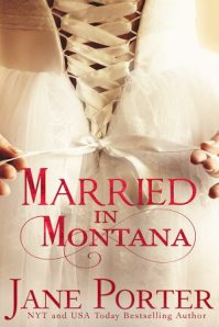 MarriedInMontana-LARGE-1-300x450