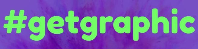 getgraphic