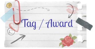 Tag - Award