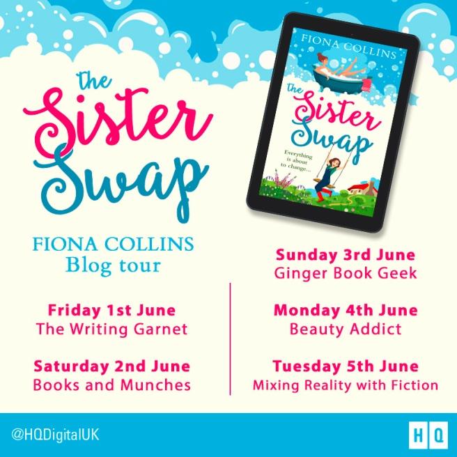 SisterSwap_BlogTour