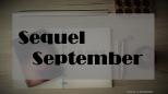 Sequel September