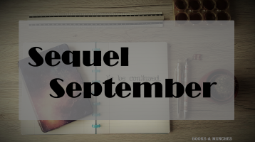 Sequel September