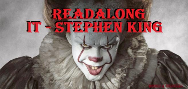 It Readalong