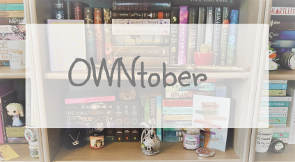 OWNtober